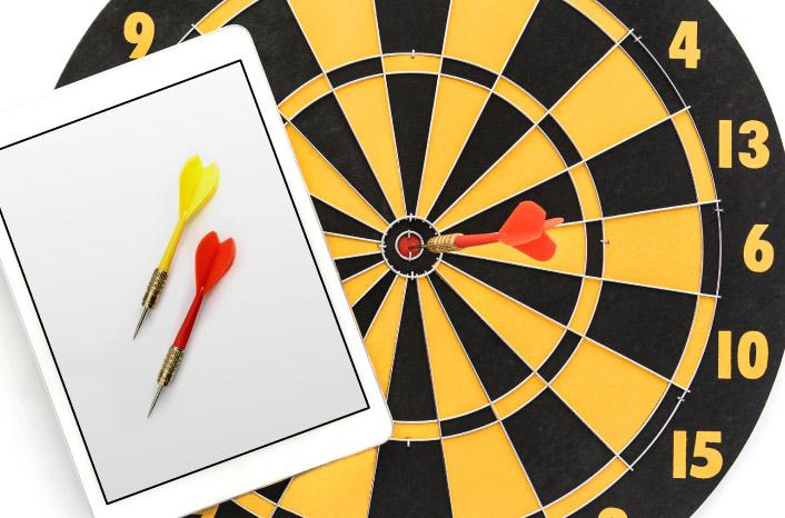 Segmentação de E-mail marketing: como atingir maior efetividade em suas campanhas?