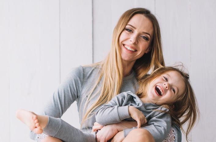 O Dia das mães está chegando, prepare sua campanha de e-mail marketing!