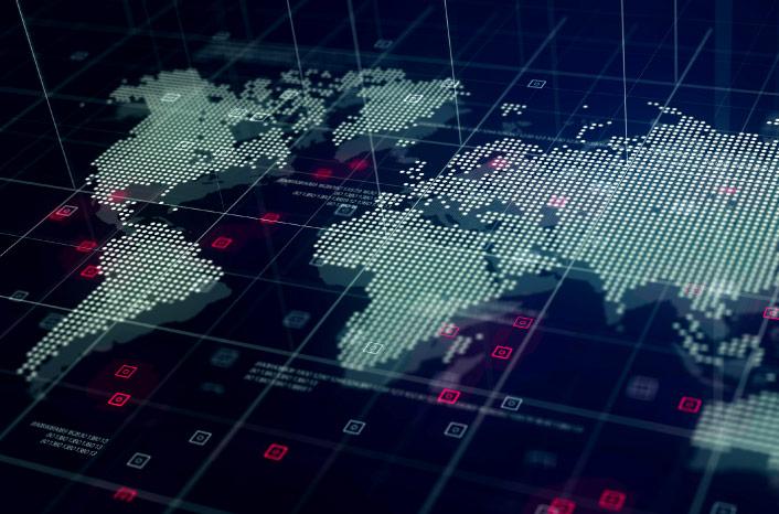 O que é Geolocalização e como usá-la em suas campanhas de e-mail marketing?