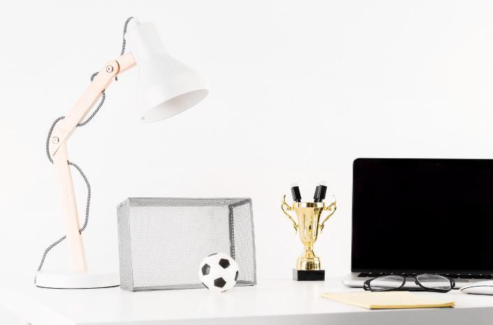 Vem aí a Copa do Mundo! Veja estratégias para marcar gols com o marketing digital