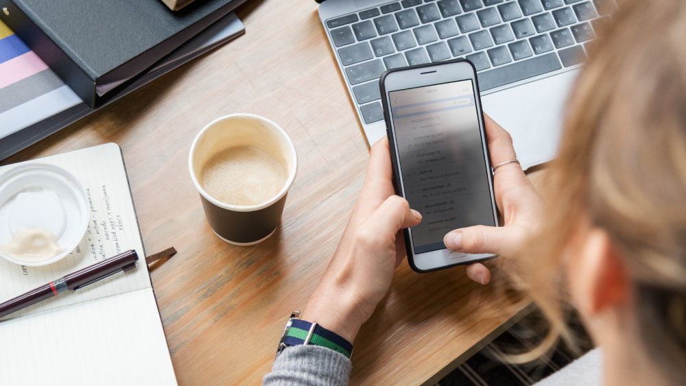 Marketing SMS: por que e como começar?