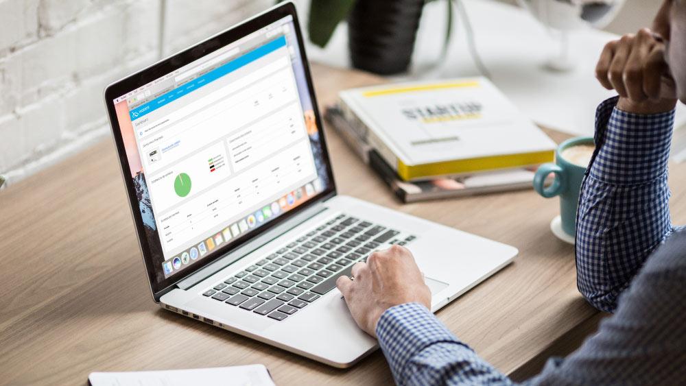 10 funções que o IAGENTEmail oferece para a sua empresa