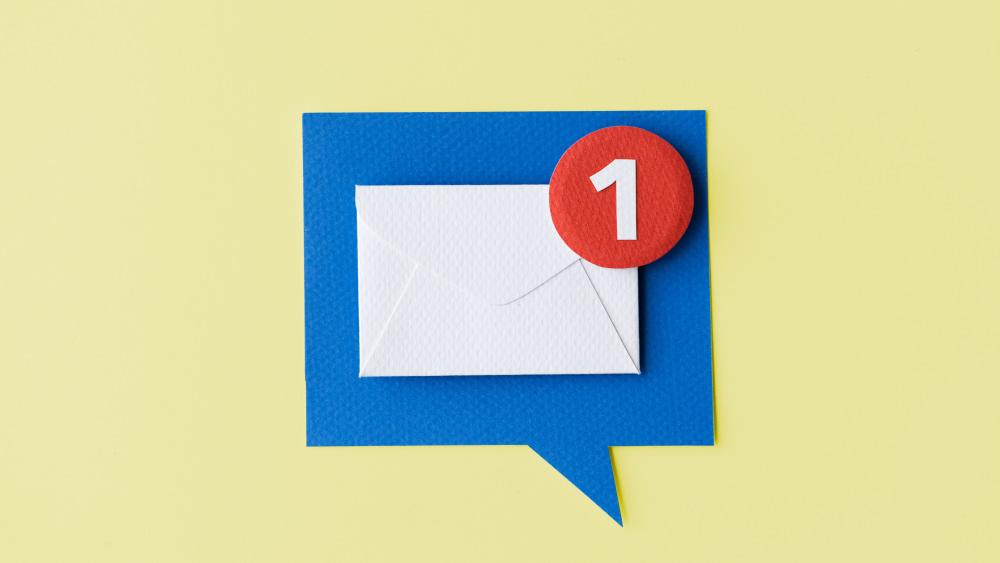 E-mail Marketing: 10 dicas infalíveis para quem está começando