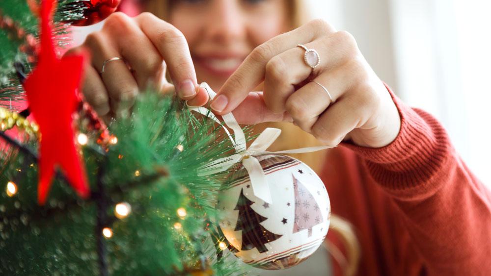 Contagem regressiva para o Natal: prepare-se para vender mais!