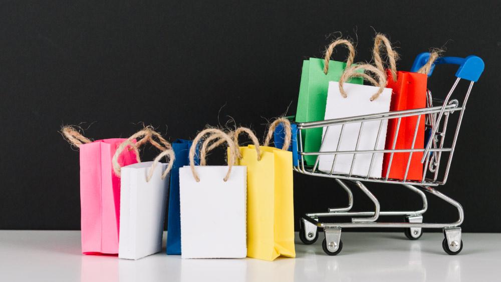Pós Black Friday: dicas para sua loja virtual continuar vendendo