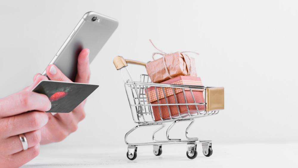 Divulgue suas promoções com o SMS