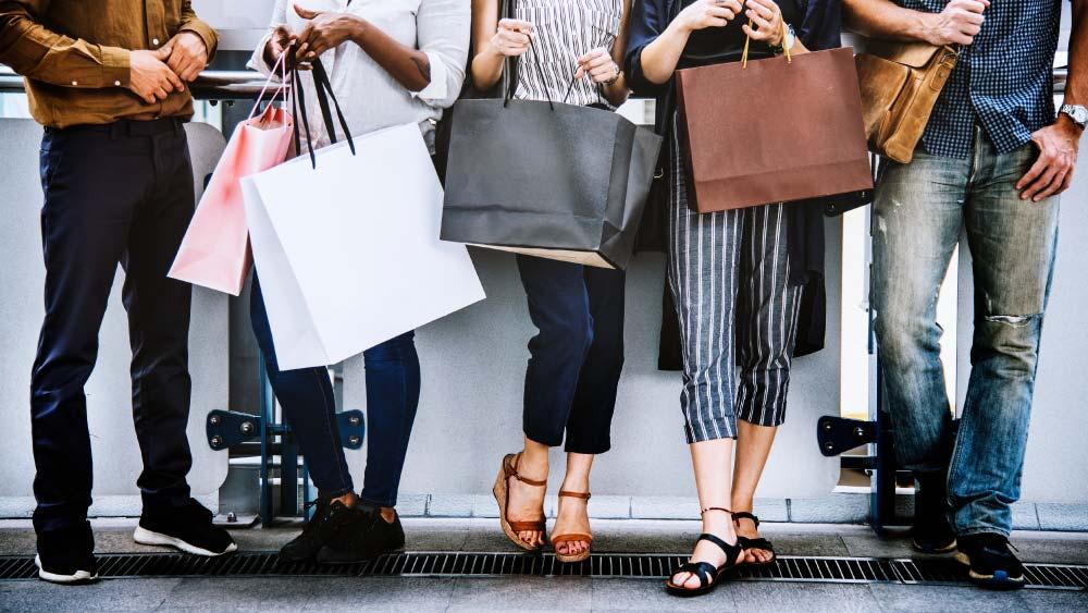 Dia do Consumidor: oportunidade única para atrair e fidelizar clientes