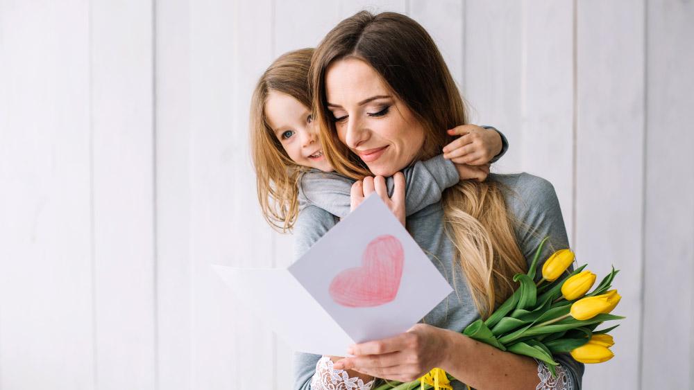 Dicas de campanhas de Dia das Mães
