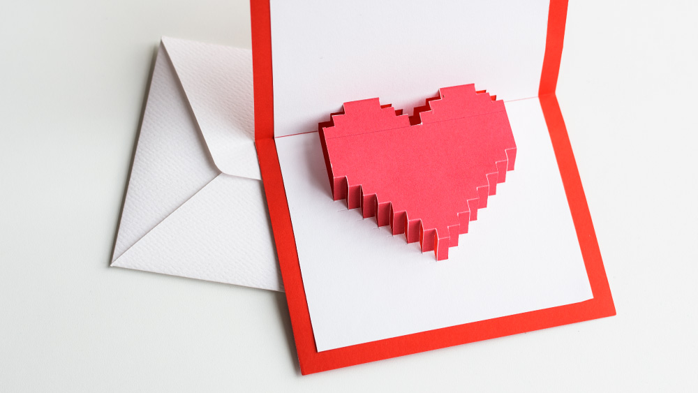 7 dicas essenciais para sua campanha de Dia dos Namorados