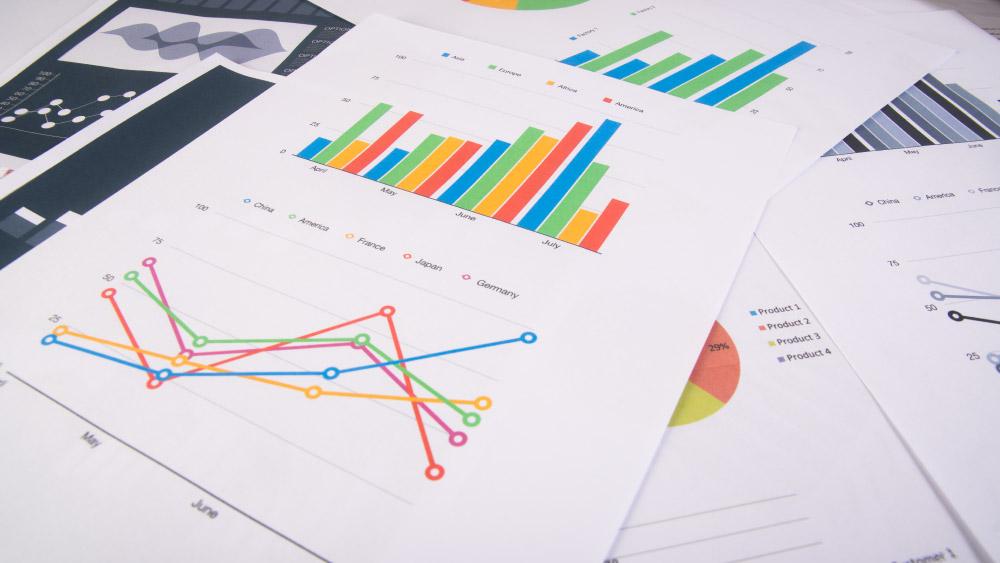Como usar códigos UTM para acompanhar os resultados de email marketing