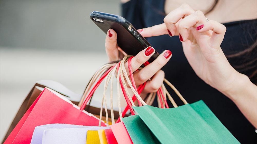 Marketing via SMS: como essa ferramenta pode te ajudar a vender mais