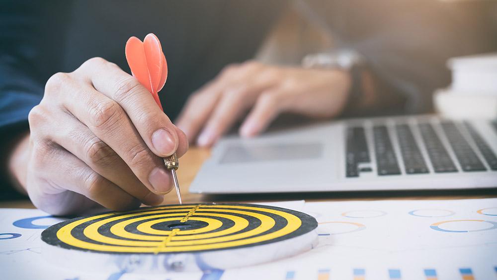 6 Dicas de como converter leads em clientes