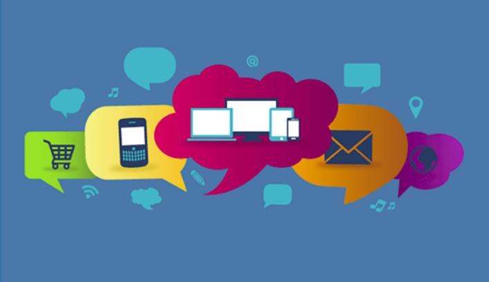 Como automatizar a comunicação com meus funcionários?