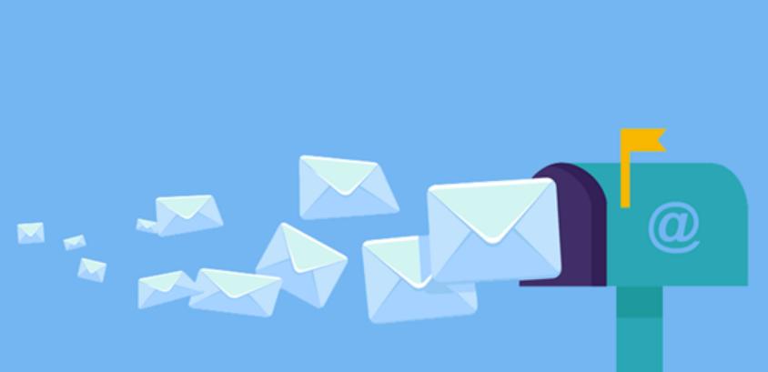 Email marketing – Tudo o que você precisa saber