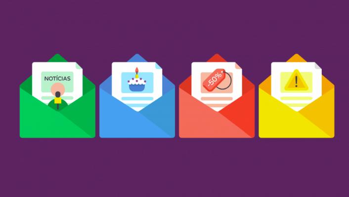 Mensagens personalizadas geram mais vendas?