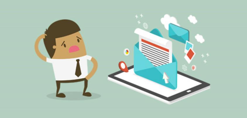 Minha empresa deve fazer email marketing?