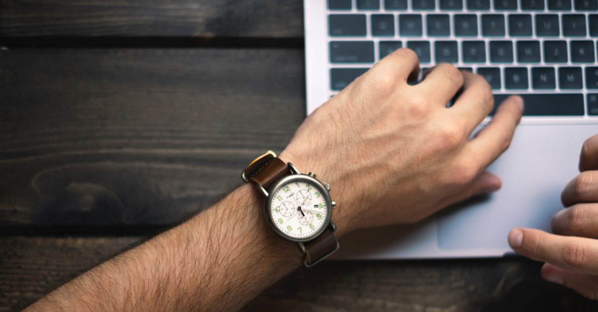 Qual a melhor frequência de envio em campanhas de e-mail marketing?