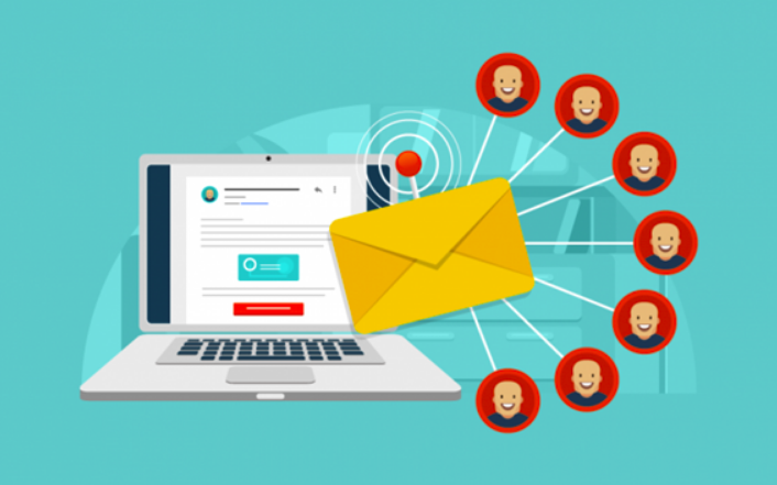 Vale a pena pequenas empresas utilizarem email marketing?