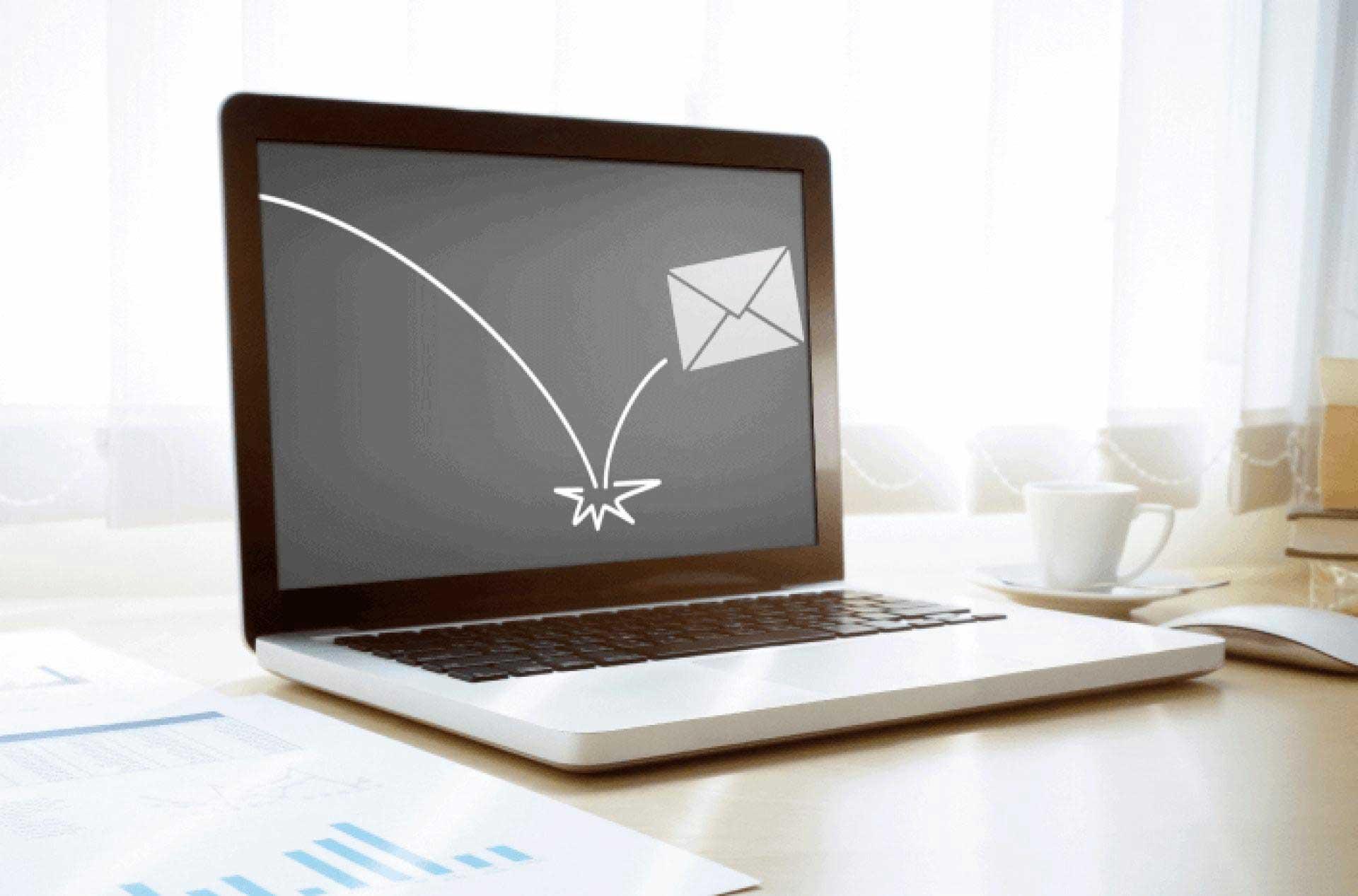 Como recuperar clientes inativos através do SMS?