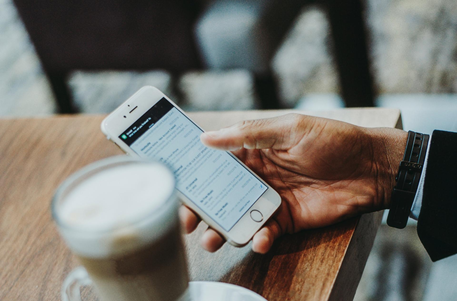 E-mail transacional: por que as empresas deveriam investir nele