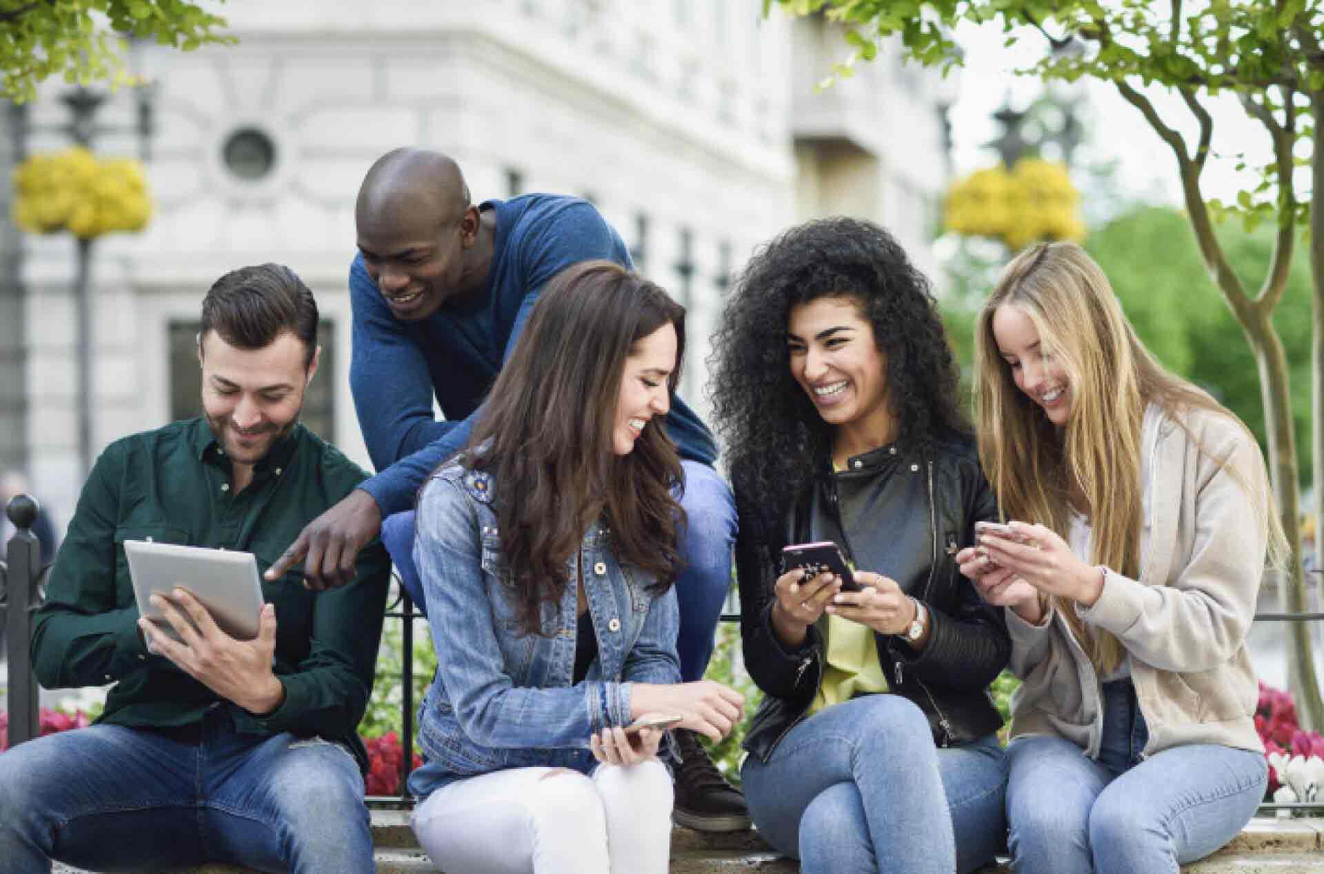Influenciadores digitais: qual o retorno que eles podem trazer para sua empresa?