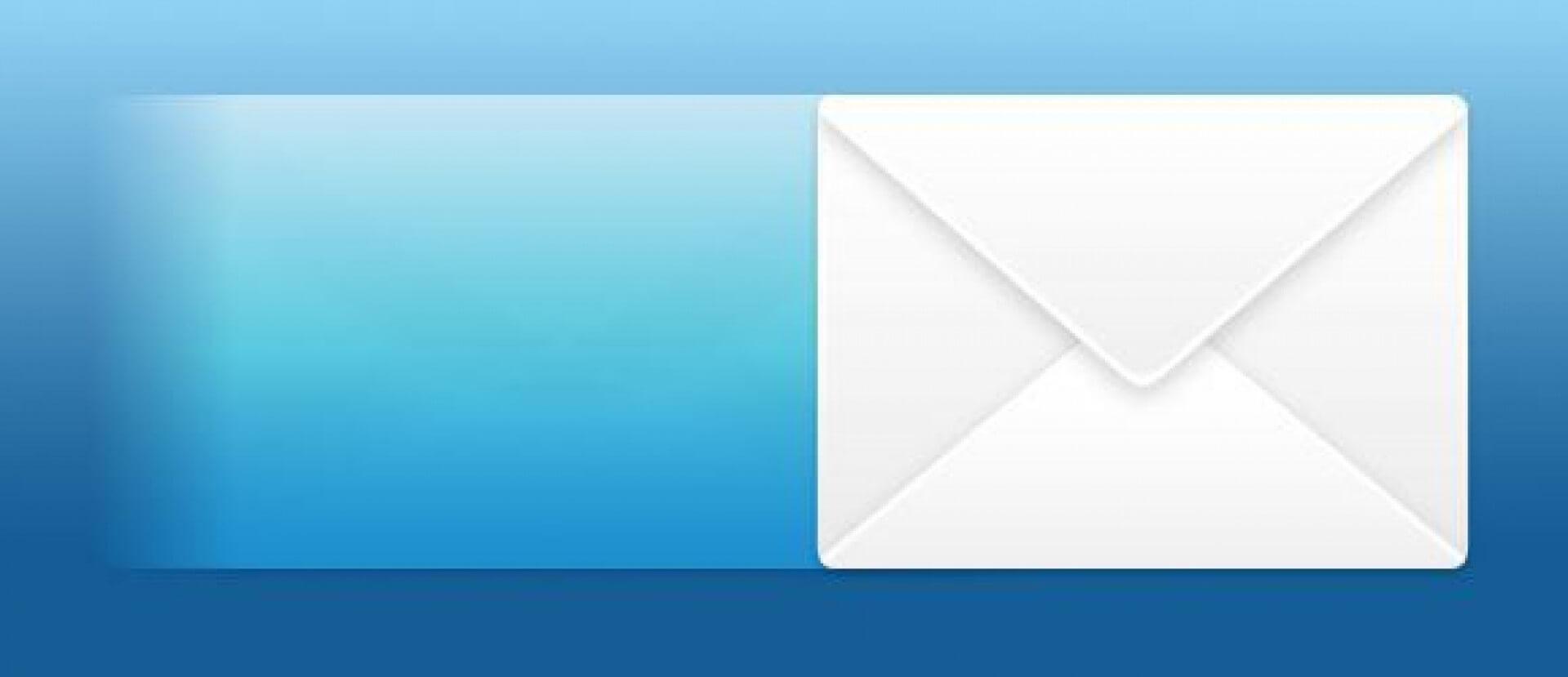 Vantagens das Mensagens Automáticas no IAGENTEmail