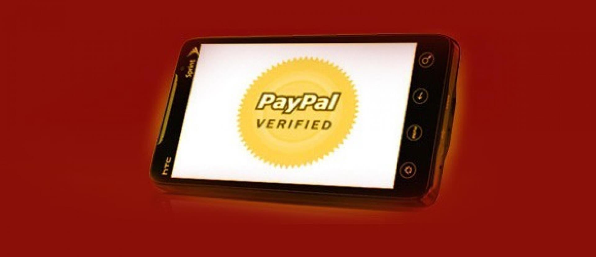 Mundo terá 2,5 bilhões de usuários de mobile payment em 2015