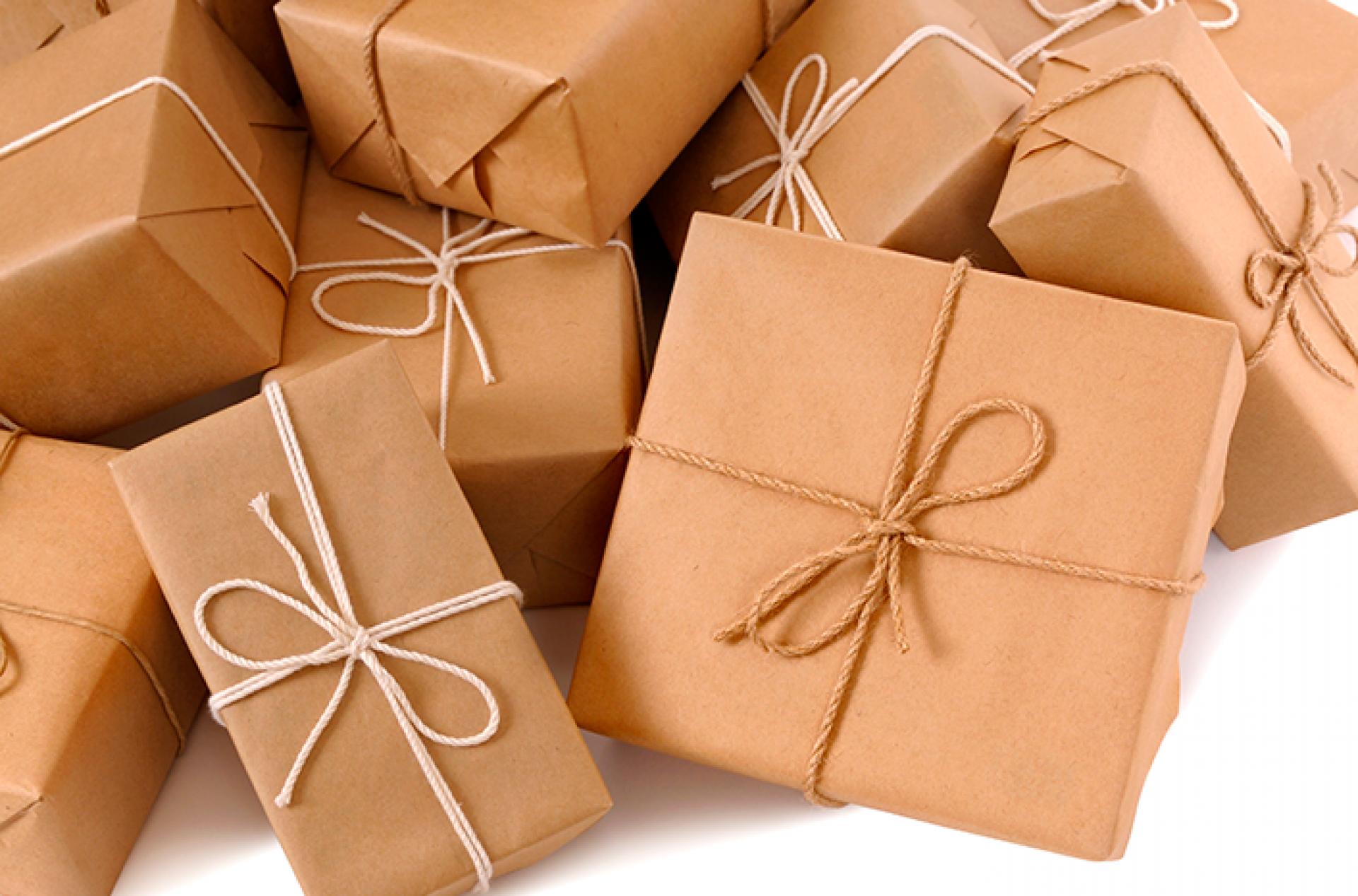 Dia do Frete Grátis: Aproveitar Para o E-commerce
