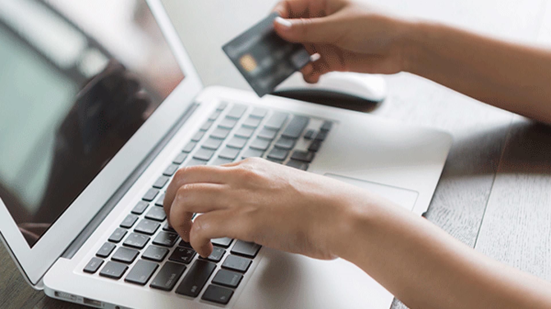SMTP aplicado ao e-commerce: como estimular as vendas por meio do envio automatizado de e-mails