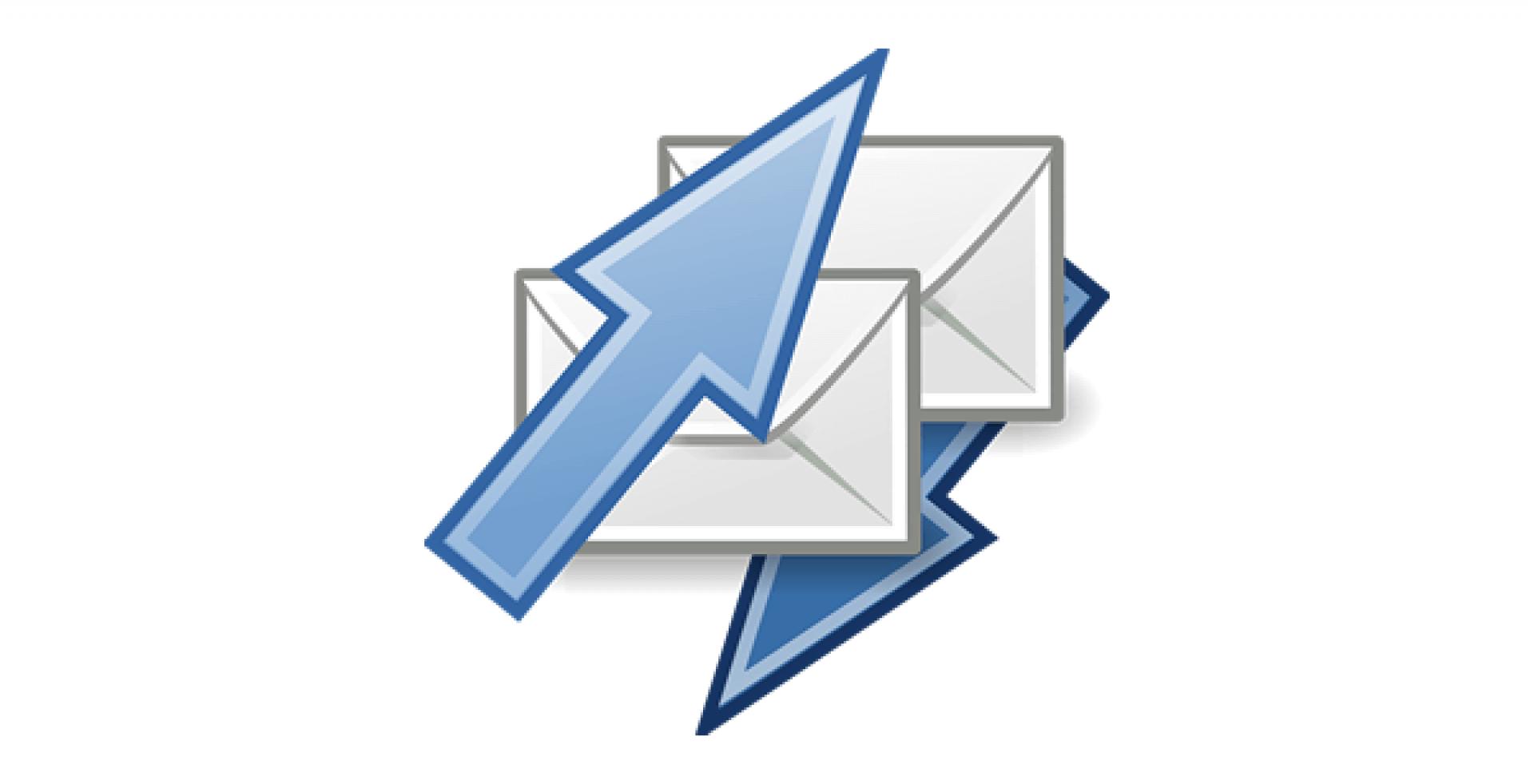SMTP o que é e pra que serve?