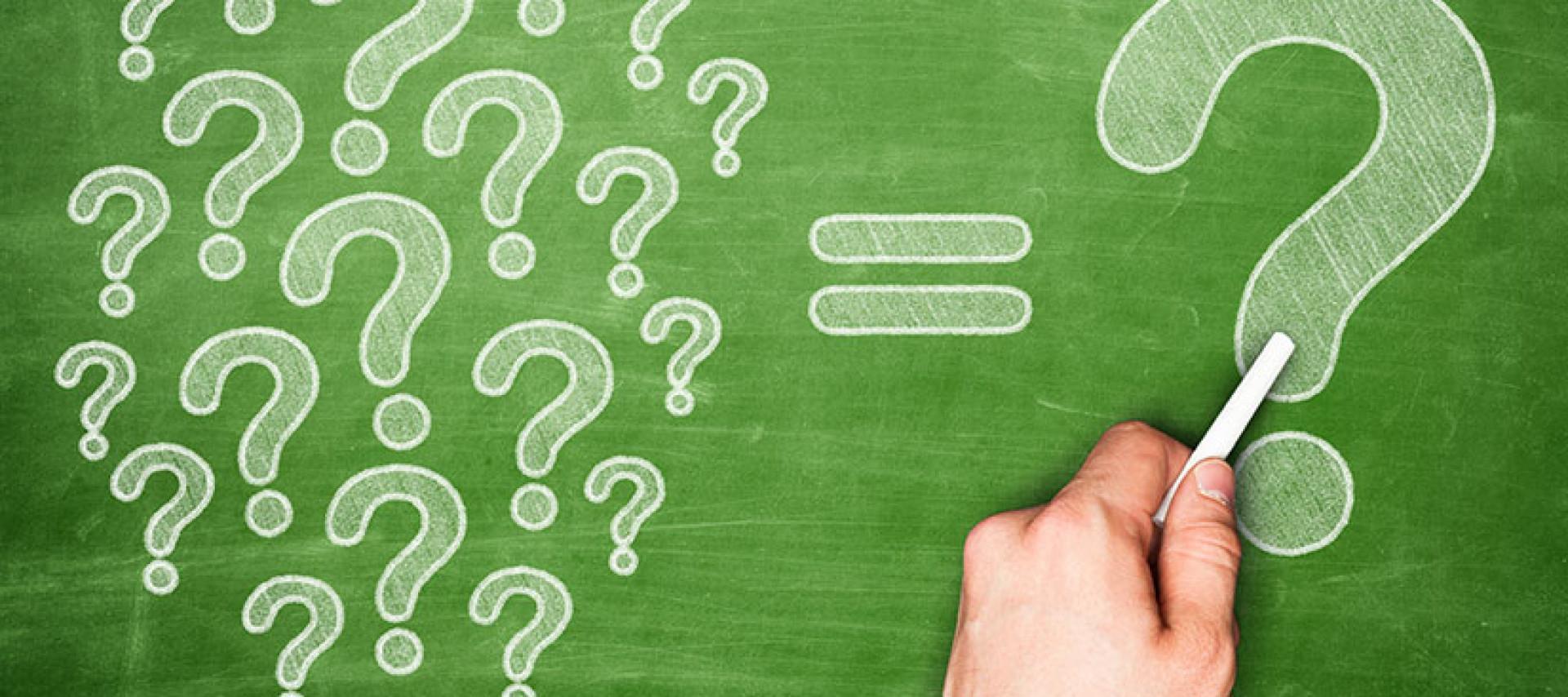 Quais ações de marketing podem ser realizadas por email?