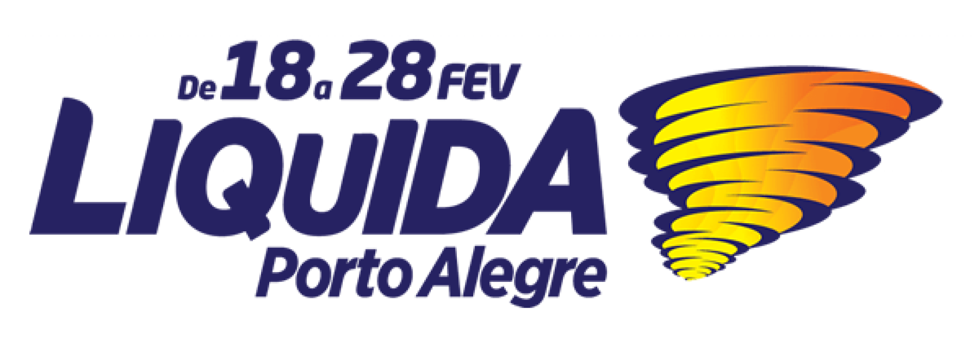 Liquida Porto Alegre 2016
