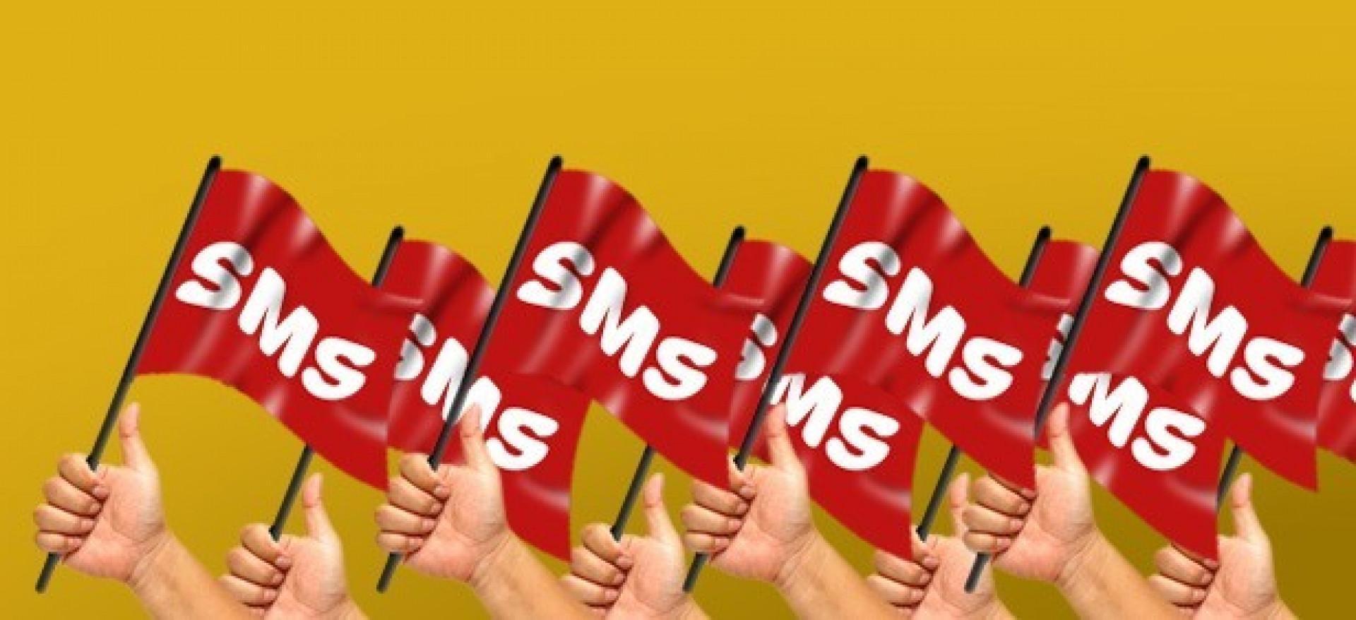 IAGENTE orienta políticos para uso correto do marketing digital