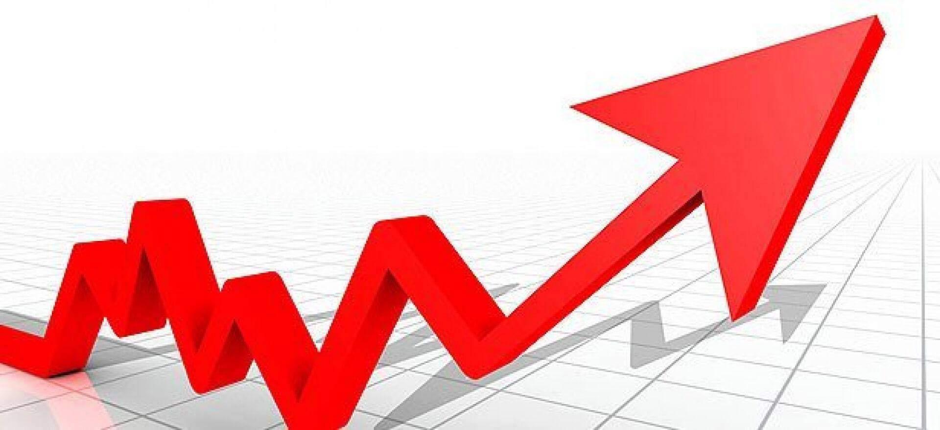 IAGENTE conquista 256 novos clientes no primeiro semestre de 2012