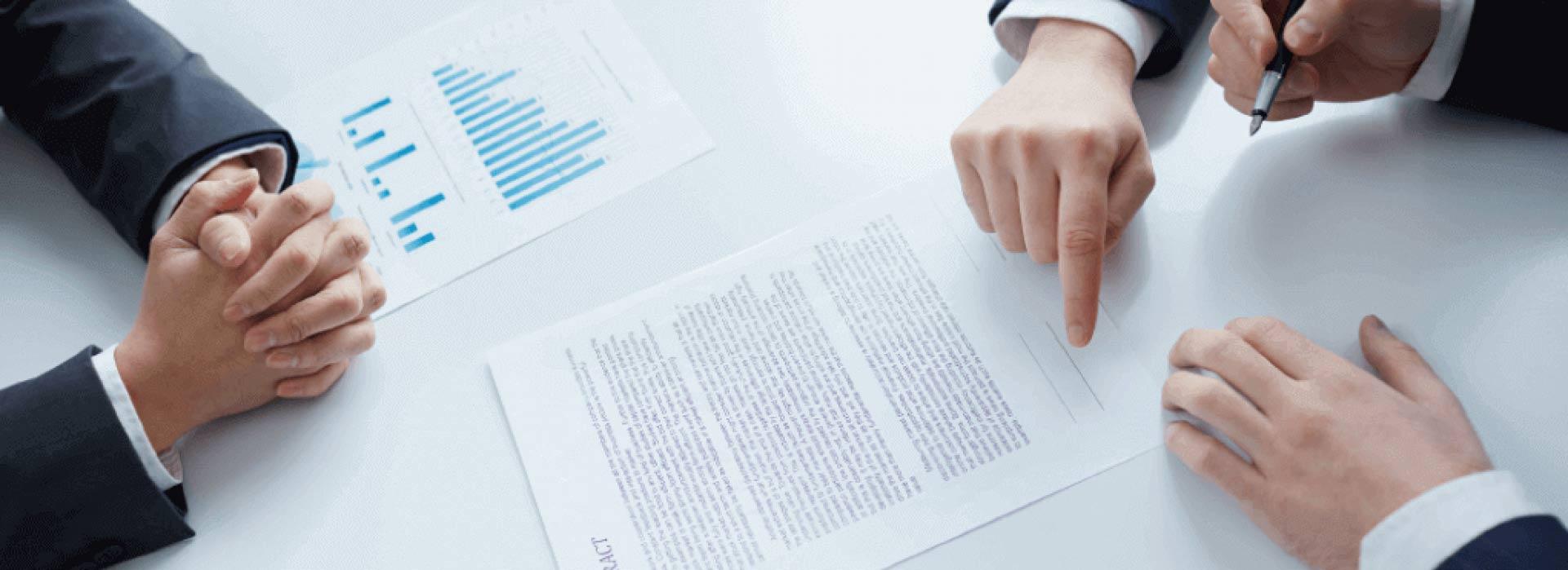 Cuidados legais que você deve ter para o envio de SMS Marketing