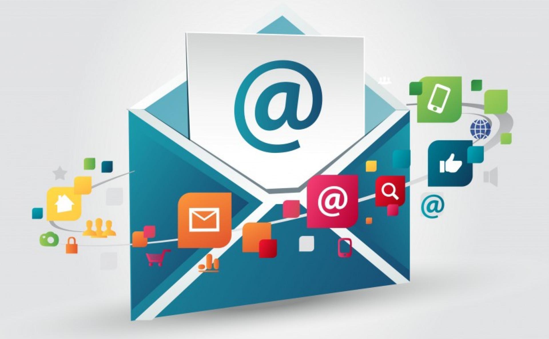 ROI e e-mail marketing: como funciona essa relação?