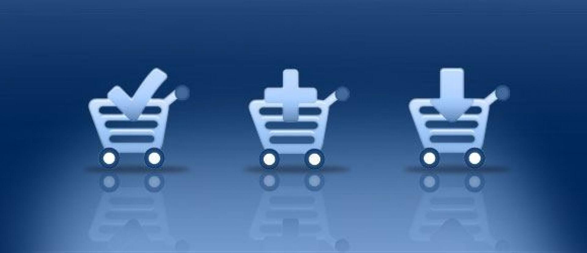 Onde o email marketing pode ajudar no comércio eletrônico?