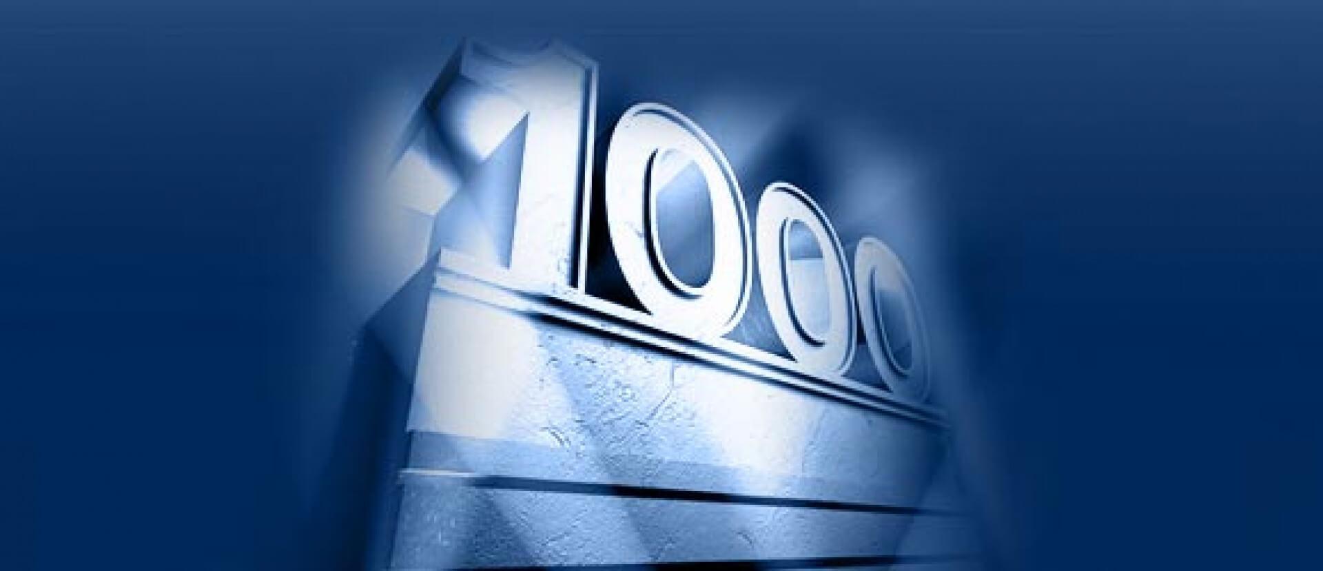 Como aumentar resultados com e-mail marketing em até 1000%