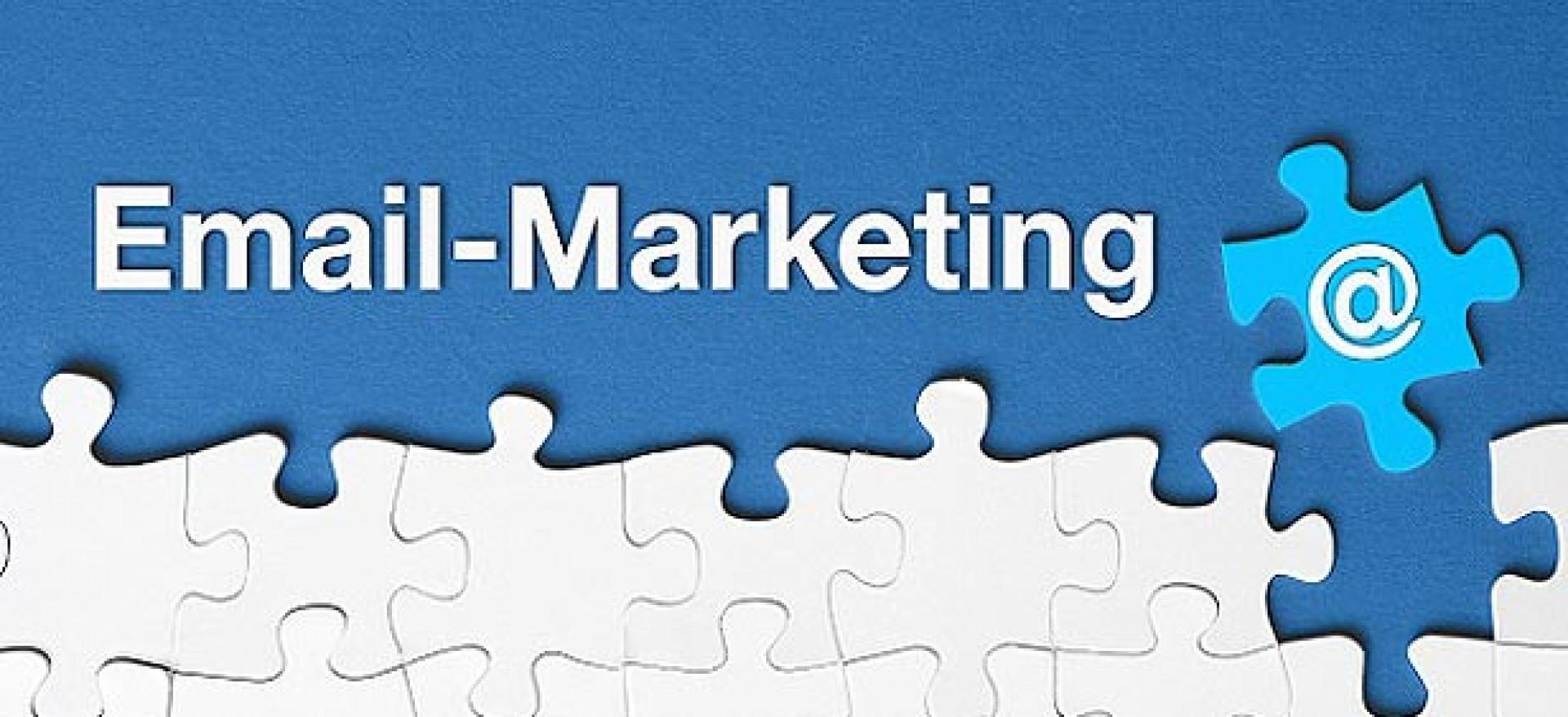 9 Dicas de Email Marketing: Estratégia, Boas Práticas e Conteudo
