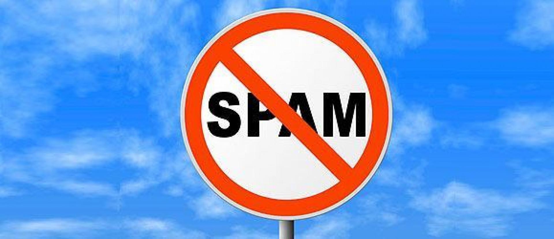 Como reduzir a pontuação de SPAM no Email Marketing?