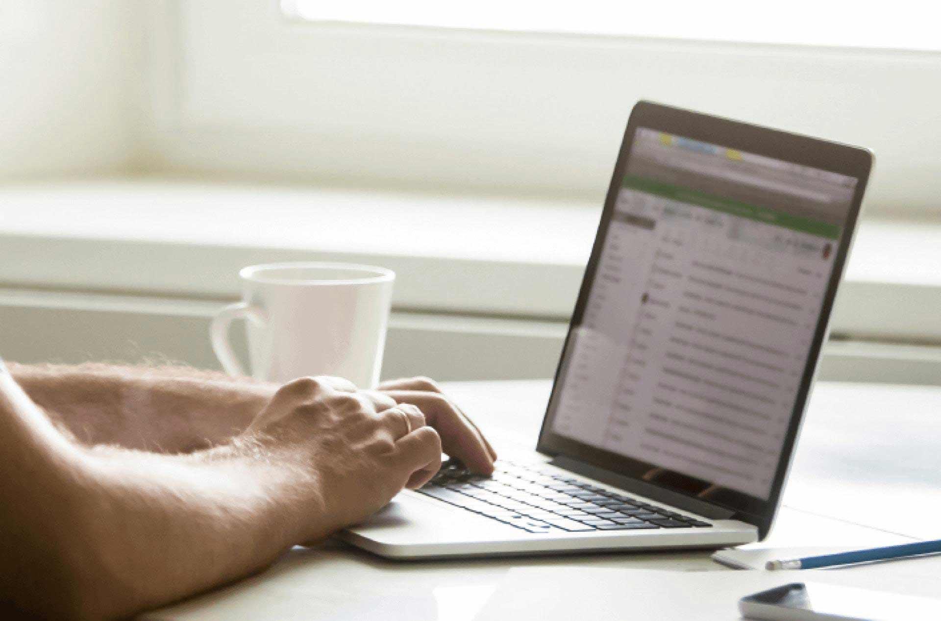 Tendências do e-mail marketing para 2018: personalização, automação e mobile em alta!