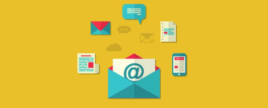 Quais são as vantagens em utilizar email marketing?