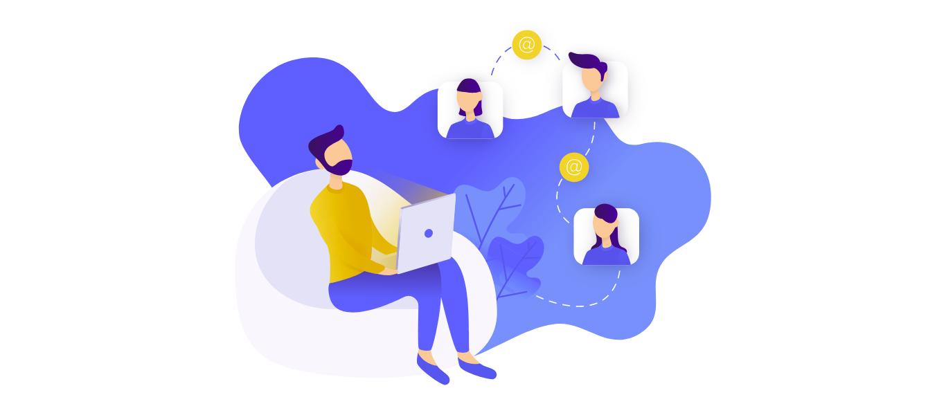 Email marketing na prática – a melhor estratégia