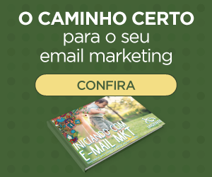 Ebook: iagente email marketing