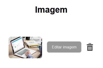 Editar imagens no Drag and Drop da IAGENTE