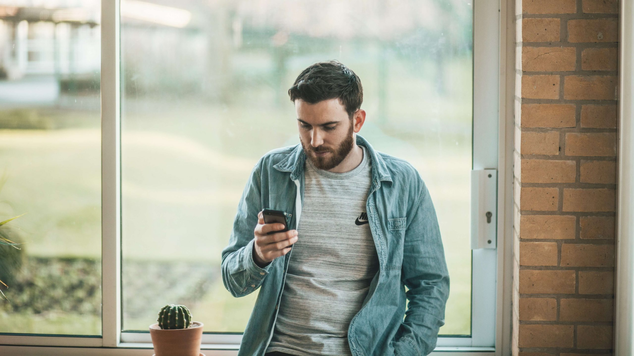 Como o SMS pode ajudar em tempos de crise?