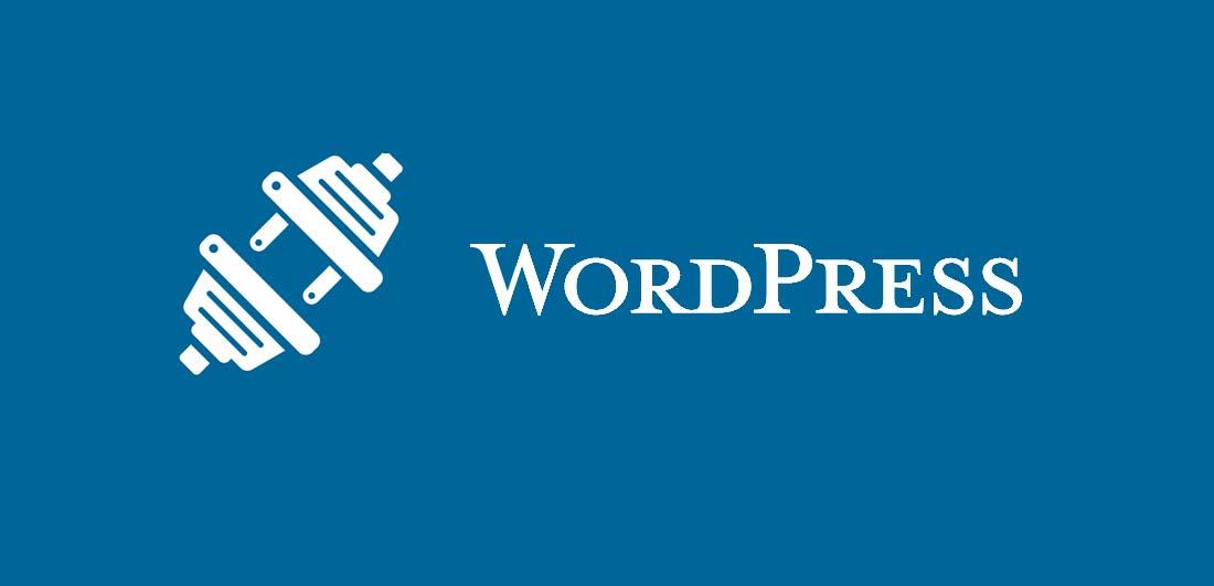 WordPress e IAGENTEmail: a integração que faltava