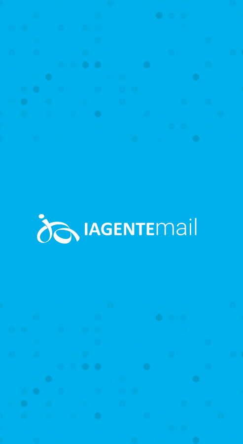 IAGENTEmail - Lateral